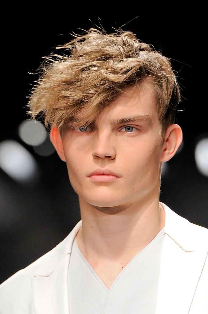 SS14 Milan Z Zegna078_Timothy Kelleher(fashionising.com)