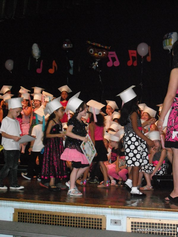 Vada-with-deploma-kindergarten-graduation-June-2013