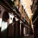 Sevilla Street by Polimom