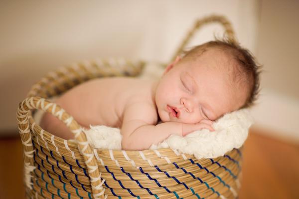 RYALE_NewbornGirl-3