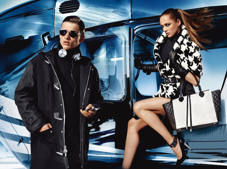 Michael-Kors-Fall-Winter-2013-Full-Campaign-01