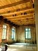 Herrenhaus Orr - Impressionen  Juni 2013 - 07