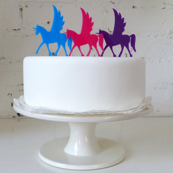 miss_cake