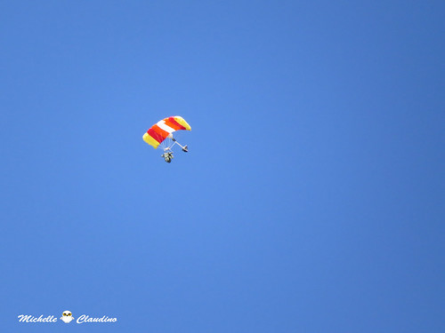 2º EVAER-  Encontro Vacariense de Aeromodelismo 3 e 4 de Agosto 2013 9441152481_4d51ab4c32