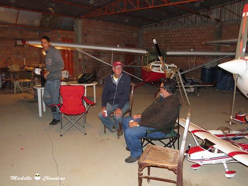 2º EVAER-  Encontro Vacariense de Aeromodelismo 3 e 4 de Agosto 2013 9445804146_4137a8a6a9