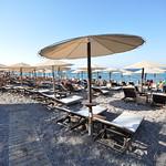 Παραλία Έλλη
