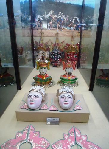 Yunnan13-Kunming-Dian Chi Est (25)
