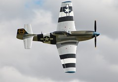 Shuttleworth Flying Day 11.8.13