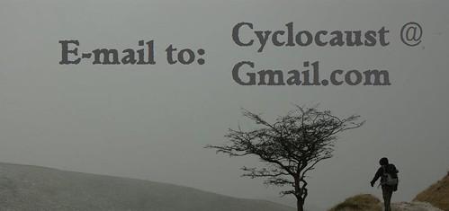 greymail