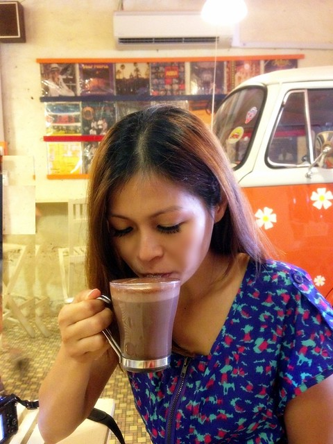 mods cafe jonker street melaka- rebecca saw blog-002
