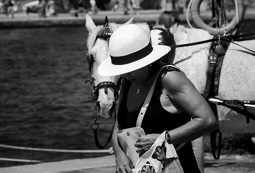 street by stefanos_kastrinakis