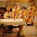 Peregrination of relics of St. Jan Boska | 6. Archbishop Tadevuš Kandrusievič