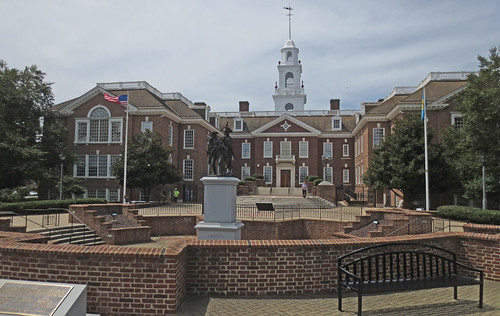 Delaware-06