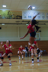VOLLEY-27Aug2013-LN-9