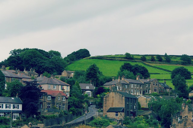holmfirth_view