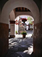Parroquia de San Jacinto
