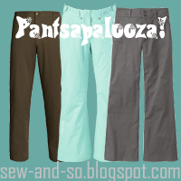 Pantsapalooza button