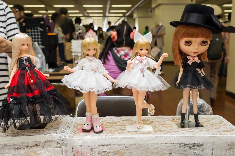 DollShow38-06_3A-07.08-DSC_2726
