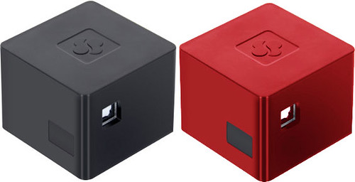 SolidRun cubox