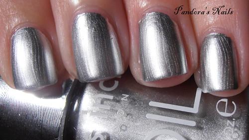 nails inc south kensington foil (1)