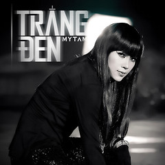 Mỹ Tâm – Trắng Đen (2012) (MP3 + iTunes Plus AAC M4A) [Single]