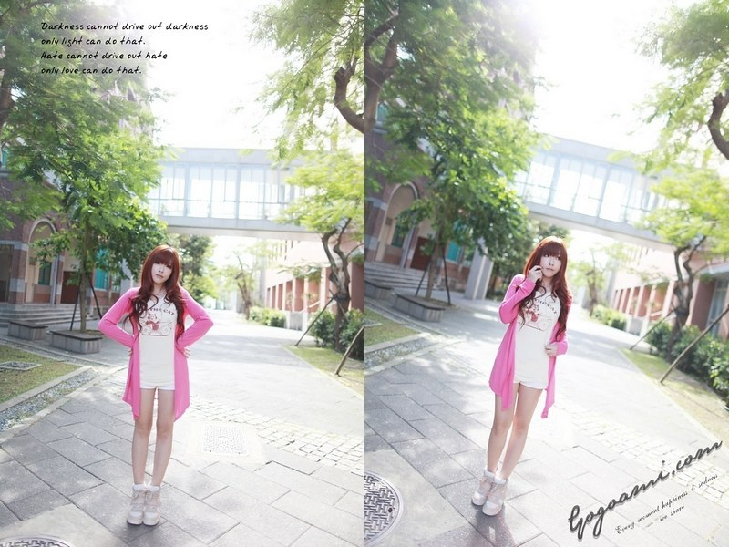 IMG_4267-horz