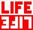 the ... Life... NO CHILDREN's PICS - group icon