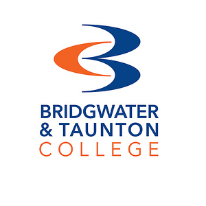Flickr: Bridgwater & Taunton College