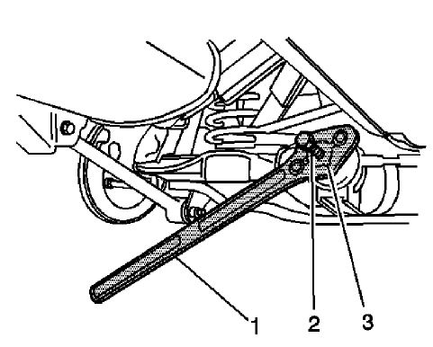 gm engine sealant gm engine cover wiring diagram