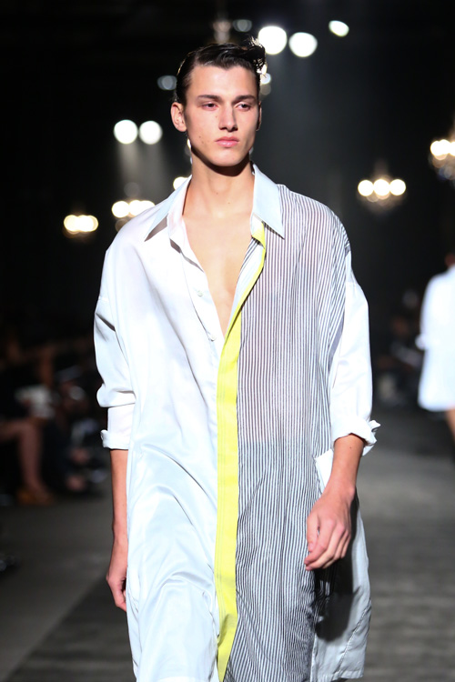 SS14 Tokyo Sise033_Luca Stascheit(Fashion Press)