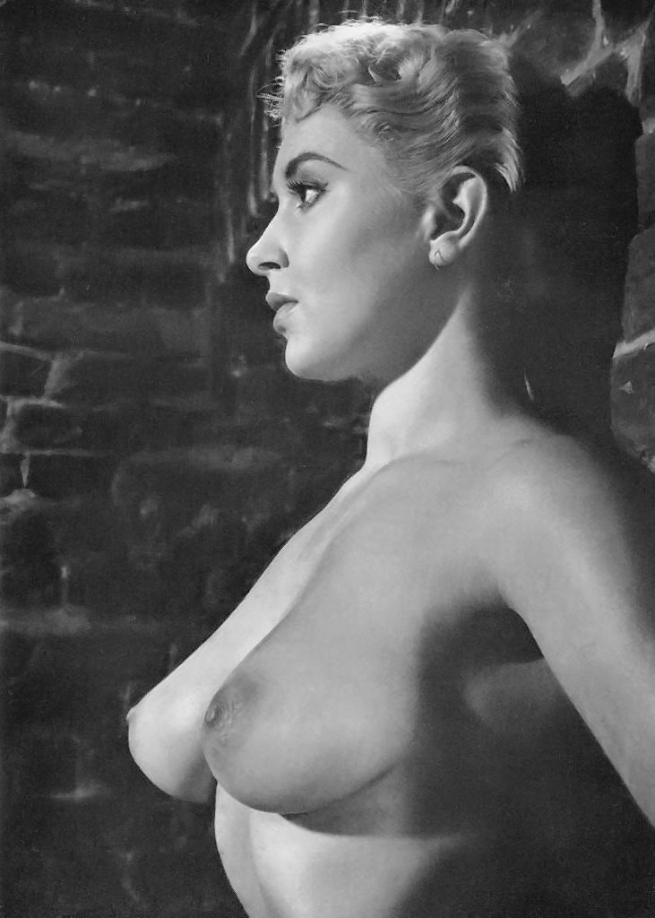 Russian brides nude naked bad naughty