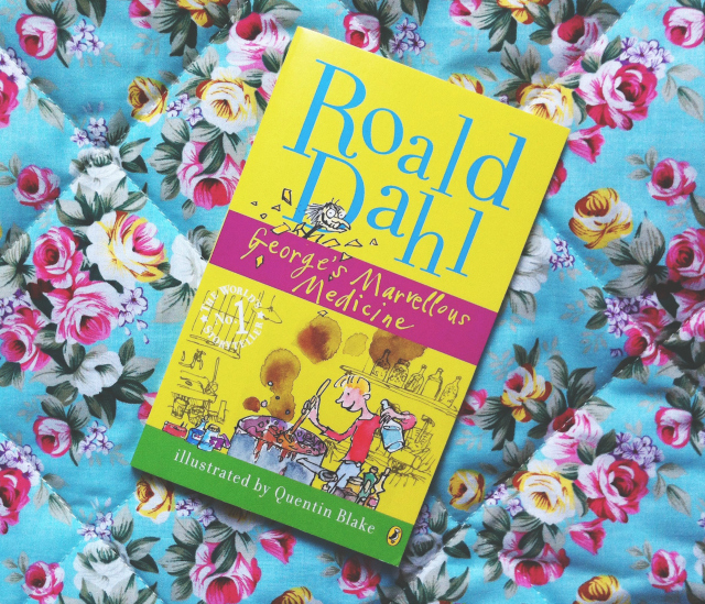 5 uk lifestyle blog vivatramp book review dahl rosoff john green kaysen