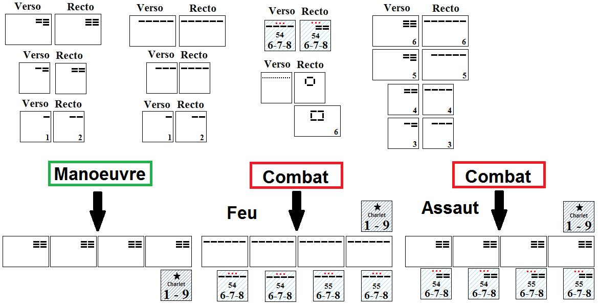 """Modifications aux règles de """"La Bataille"""" (ME-COA-RG) - Page 4 10379631186_721128491d_o"""