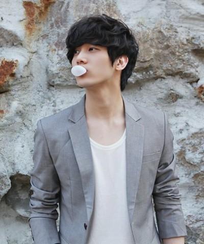 tóc nam đẹp hot boy châu á nổi loạn tóc tomboy unisex KORIGAMI 0915804875 (www.korigami (31)
