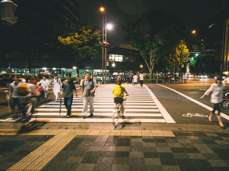 20130907 - 180429  京都單車旅遊攻略 - 夜篇 10509534224 813fc925c4 c