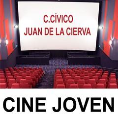 Cine Joven