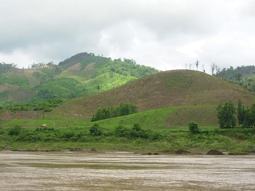 Pakbeng-Houaisai-bateau (42)