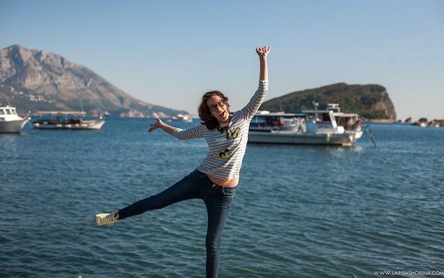 sunny-montenegro-20