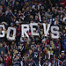 GO REVS vs. Sporting KC - Eastern Conference Semifinals Leg 1
