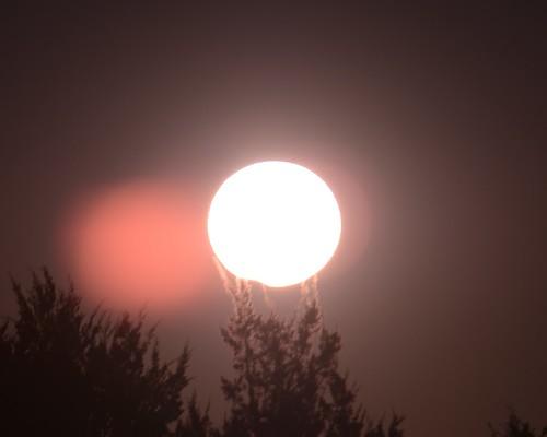 hybrid solareclipse