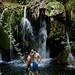 Small photo of Amazonas