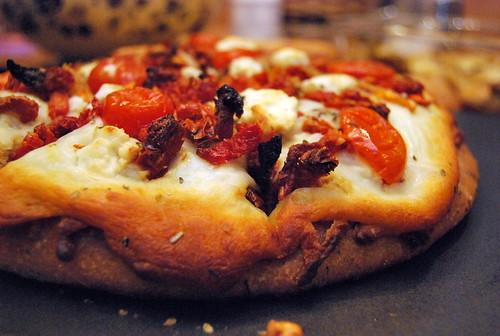 pizza rustica-001