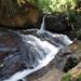 Cachoeira do Zé Mota