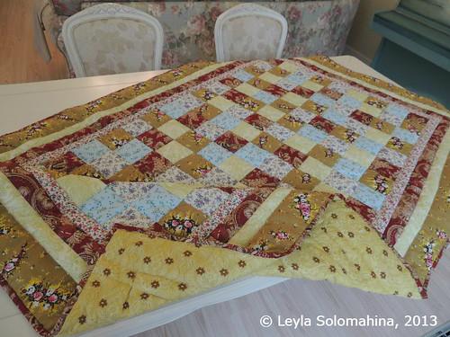 Leyla's_quilt_1