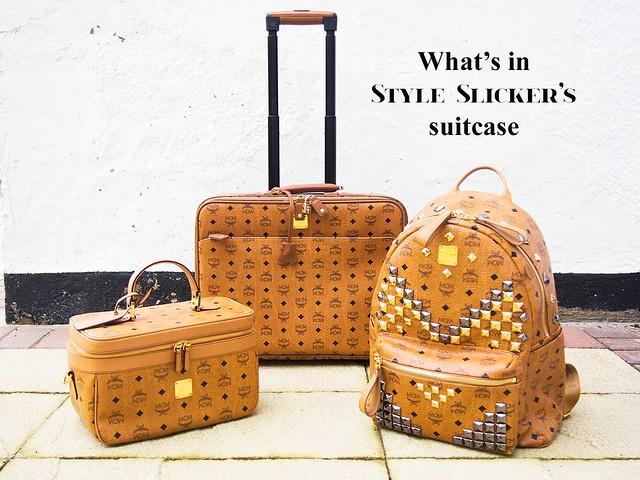 MCM-suitcase-index-1