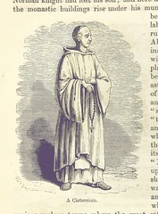 "British Library digitised image from page 310 of ""The Popular History of England"""