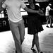 River Falls Lodge Contra Dance - 11/17/2013