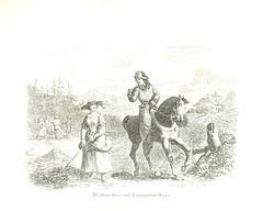 """British Library digitised image from page 163 of """"Die Schweiz, ihre Geschichte, Geographie und Statistik ... Erste Abtheilung: ... von E. H. Gaullieur ... (Zweite Abtheilung: ... von C. Schaub und E. H. Gaullieur, sowie von einigen andern Professoren und"""