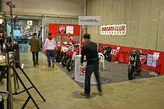 International Motor Show 2013