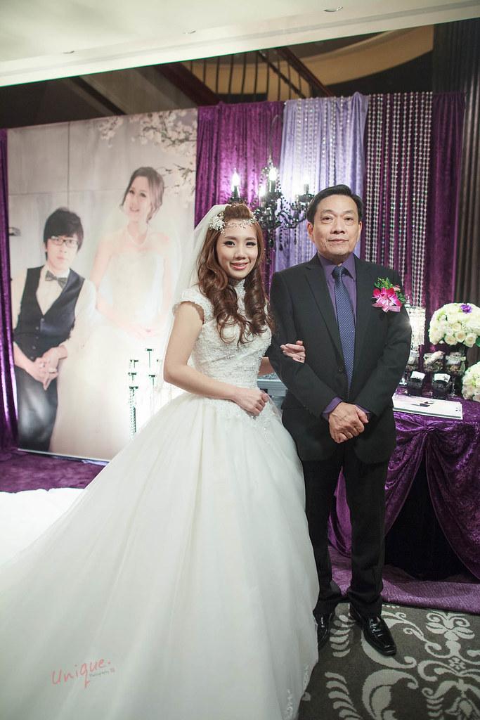 Wedding-80